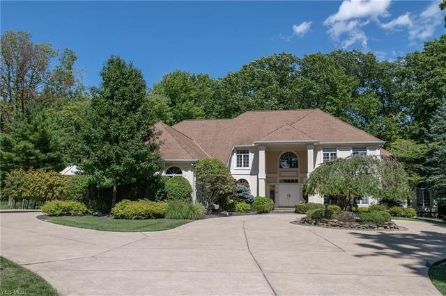28109 Belcourt Road, Pepper Pike, OH 44124 (MLS #4217191) :: The Crockett Team, Howard Hanna