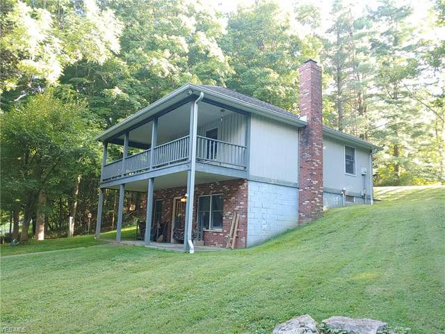 5620 Coopermill Road, Zanesville, OH 43701 (MLS #4217267) :: The Jess Nader Team | RE/MAX Pathway