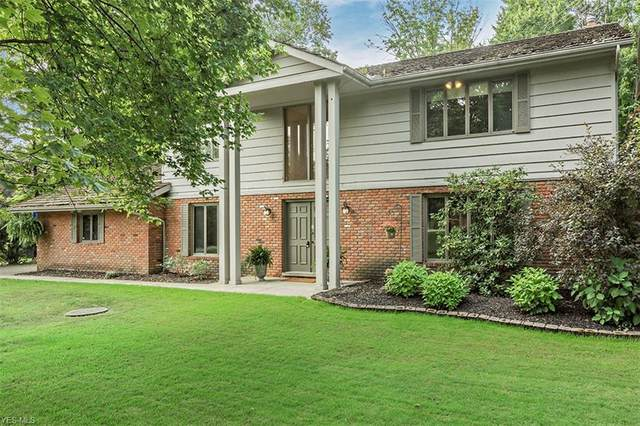 29750 Fairmount Boulevard, Pepper Pike, OH 44124 (MLS #4217381) :: Tammy Grogan and Associates at Cutler Real Estate