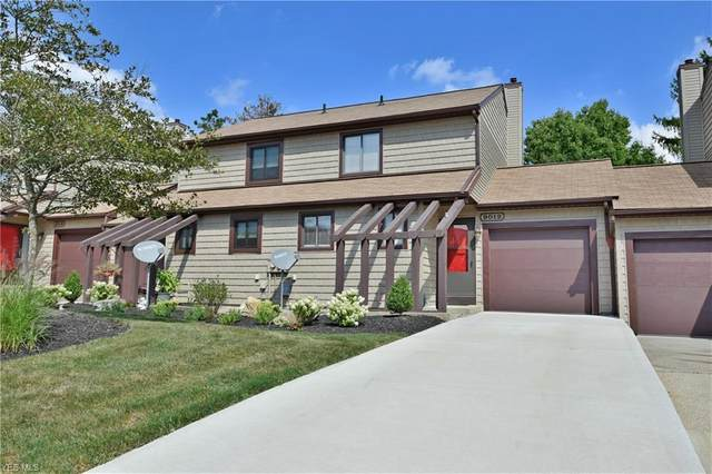 9012 Patriot Drive, Streetsboro, OH 44241 (MLS #4217739) :: The Holden Agency