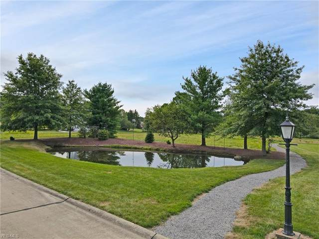 2249 Heritage Trail, Poland, OH 44514 (MLS #4218162) :: Select Properties Realty