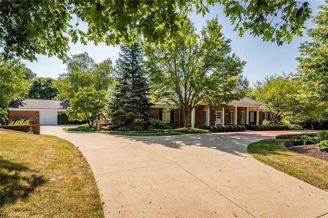 2211 Linwood Court, Wooster, OH 44691 (MLS #4218184) :: The Jess Nader Team | RE/MAX Pathway