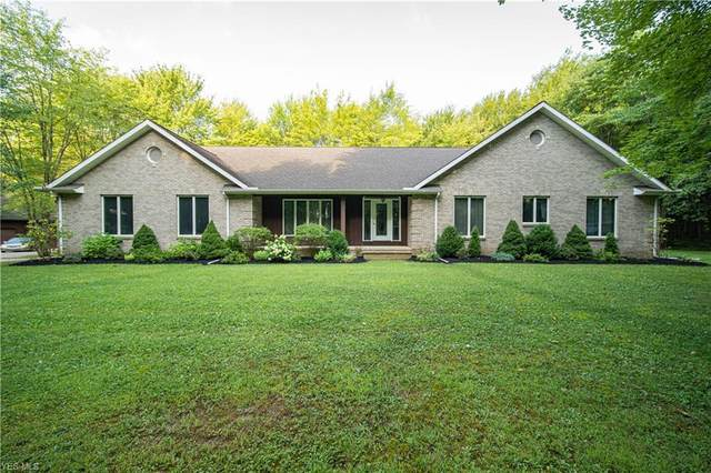 1879 Chapel Road, Jefferson, OH 44047 (MLS #4218440) :: The Jess Nader Team | RE/MAX Pathway