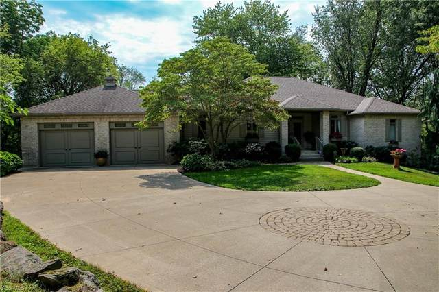 11359 William Penn Avenue NE, Hartville, OH 44632 (MLS #4218494) :: RE/MAX Trends Realty