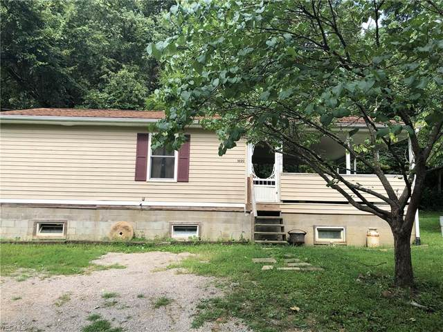 1020 Greenhouse Road, Zanesville, OH 43701 (MLS #4218731) :: RE/MAX Valley Real Estate