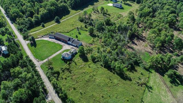 10623 Mitchells Mill Road, Chardon, OH 44024 (MLS #4218761) :: Select Properties Realty
