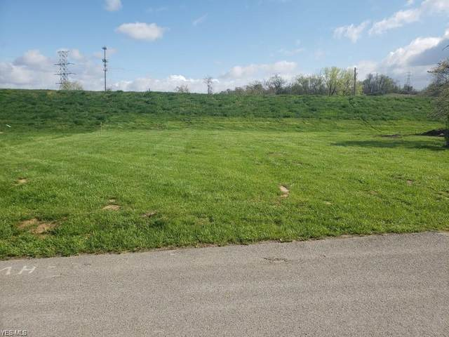 517 West Virginia Avenue, Parkersburg, WV 26101 (MLS #4219228) :: Select Properties Realty