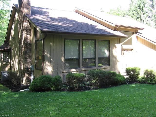 8250 Hermitage Road, Concord, OH 44077 (MLS #4219371) :: Keller Williams Chervenic Realty