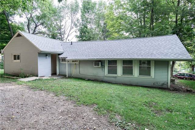 143 Goredon Drive, Chardon, OH 44024 (MLS #4219397) :: RE/MAX Valley Real Estate
