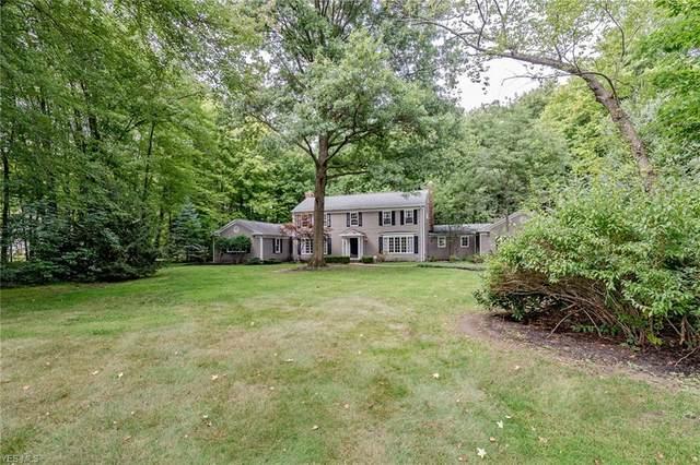75 Lochspur Lane, Moreland Hills, OH 44022 (MLS #4220489) :: Tammy Grogan and Associates at Cutler Real Estate