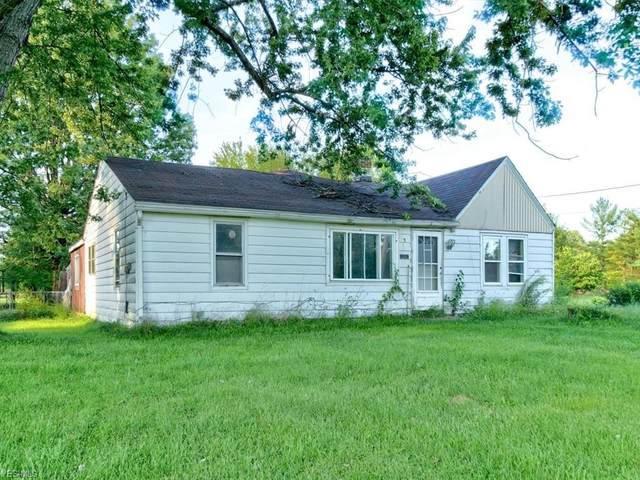 45320 Telegraph Road, Elyria, OH 44035 (MLS #4220562) :: RE/MAX Valley Real Estate