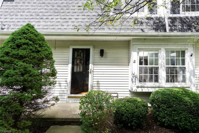 4283 Cox Drive A, Stow, OH 44224 (MLS #4220689) :: RE/MAX Trends Realty