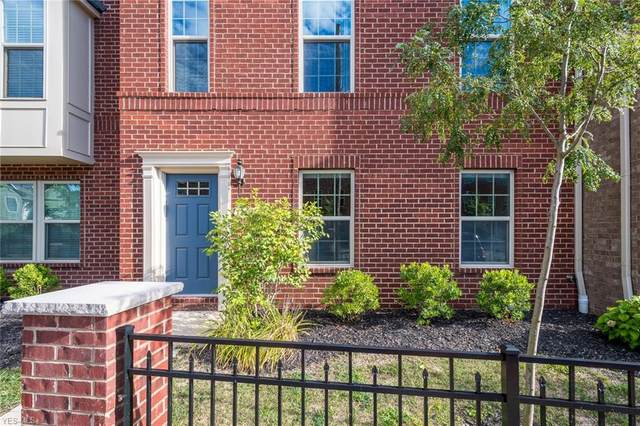 12110 Detroit Avenue, Lakewood, OH 44107 (MLS #4220710) :: RE/MAX Valley Real Estate