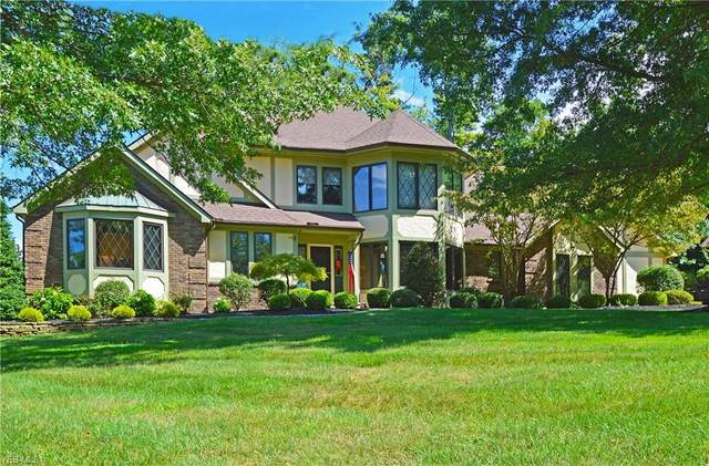 7321 Mountain Quail Place, Painesville, OH 44077 (MLS #4220997) :: Tammy Grogan and Associates at Cutler Real Estate