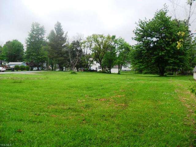 Elm Street, Atwater, OH 44201 (MLS #4221324) :: The Holden Agency