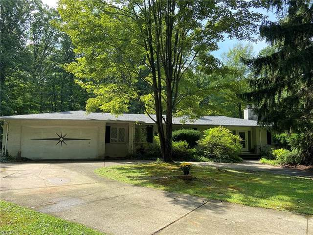 37120 Skyline Drive, Willoughby Hills, OH 44094 (MLS #4221551) :: RE/MAX Valley Real Estate