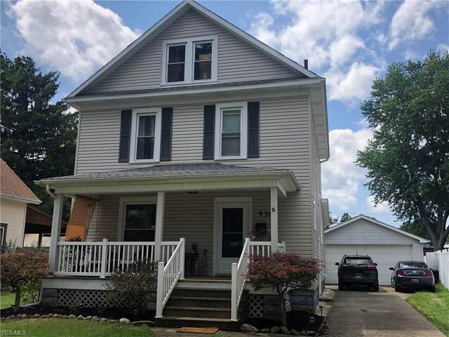 930 Race Street, Dover, OH 44622 (MLS #4221643) :: The Jess Nader Team | RE/MAX Pathway