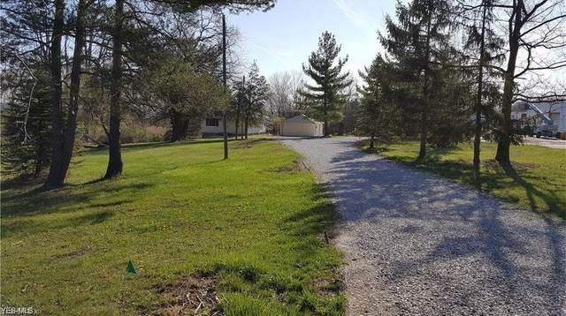 3371 Brecksville Road, Richfield, OH 44286 (MLS #4222031) :: Tammy Grogan and Associates at Keller Williams Chervenic Realty