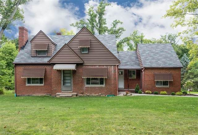 6413 E Sprague Road, Independence, OH 44131 (MLS #4222118) :: RE/MAX Trends Realty
