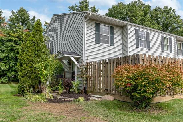 8077 Independence Drive C, Mentor, OH 44060 (MLS #4222157) :: The Jess Nader Team | RE/MAX Pathway