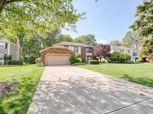 1742 Settlers Reserve Way, Westlake, OH 44145 (MLS #4222255) :: RE/MAX Valley Real Estate