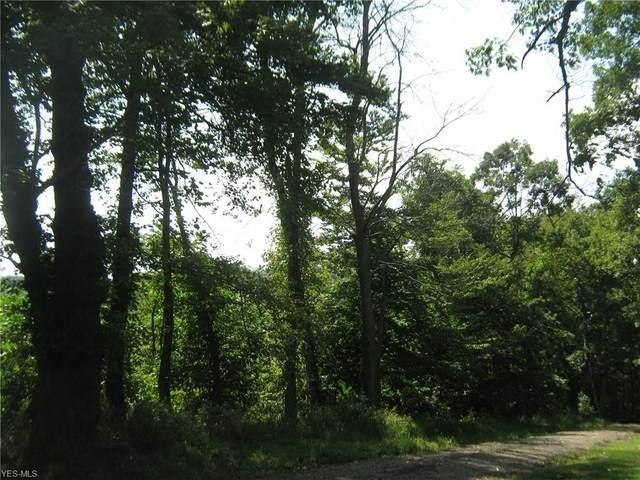 9280 Lentz Road, Frazeysburg, OH 43822 (MLS #4222776) :: RE/MAX Trends Realty
