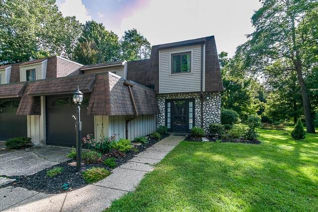 10 Rand Creek Court, Madison, OH 44057 (MLS #4222782) :: The Crockett Team, Howard Hanna