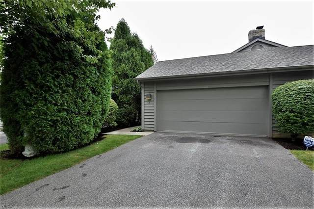 2 Chelsea Court, Beachwood, OH 44122 (MLS #4222786) :: The Crockett Team, Howard Hanna
