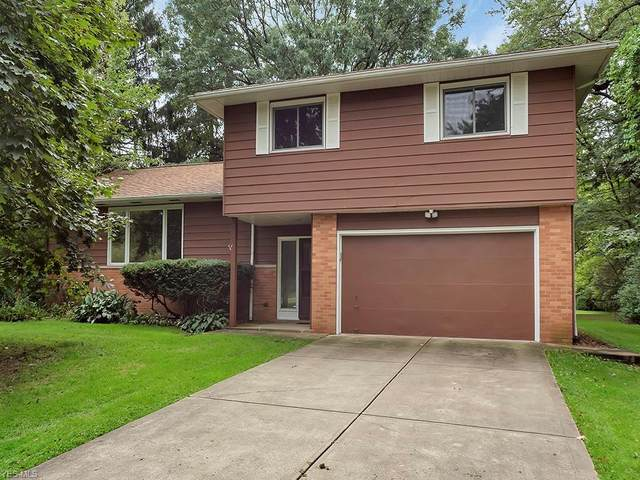 29000 Emery Road, Chagrin Falls, OH 44022 (MLS #4222893) :: RE/MAX Edge Realty