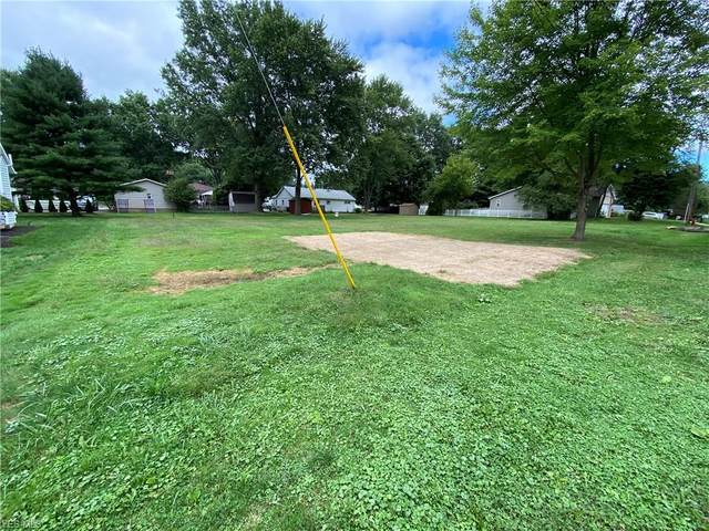 Gaylord Drive, Munroe Falls, OH 44262 (MLS #4222897) :: RE/MAX Valley Real Estate