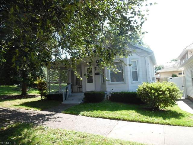 402 Warren St, Marietta, OH 45750 (MLS #4223004) :: Tammy Grogan and Associates at Cutler Real Estate