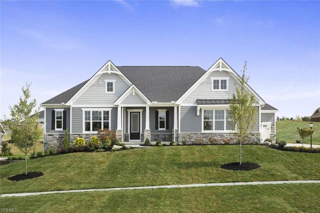39249 Winesap Trail, Avon, OH 44011 (MLS #4223126) :: The Art of Real Estate