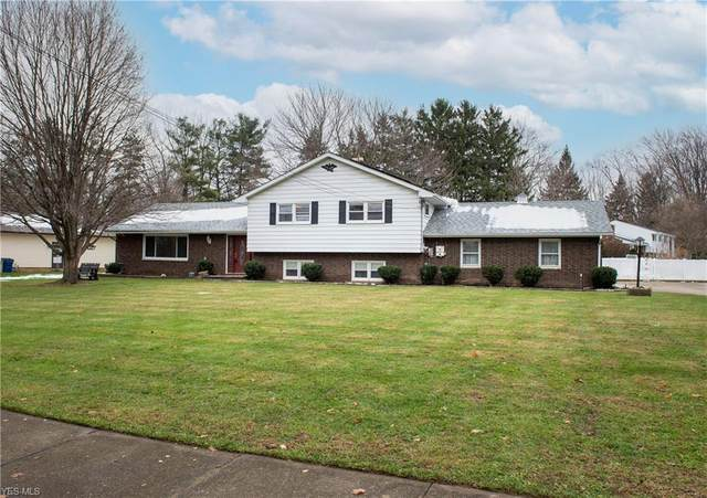 38898 Johnnycake Ridge Road, Willoughby, OH 44094 (MLS #4223142) :: RE/MAX Trends Realty