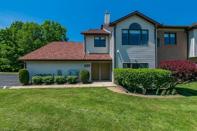 7254 Village Drive U, Concord, OH 44060 (MLS #4223212) :: The Holden Agency