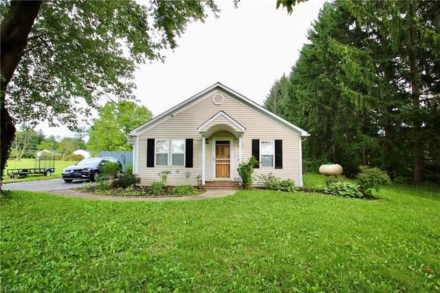 18179 Mumford Road, Burton, OH 44021 (MLS #4223355) :: Tammy Grogan and Associates at Cutler Real Estate