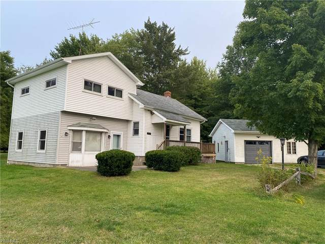 3188 Plymouth Brown Road, Ashtabula, OH 44004 (MLS #4223401) :: Select Properties Realty