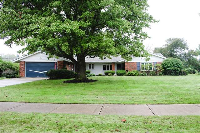 24760 Albert Lane, Beachwood, OH 44122 (MLS #4223403) :: The Crockett Team, Howard Hanna