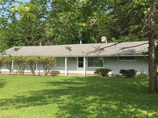 9715 Kile Road, Chardon, OH 44024 (MLS #4223513) :: RE/MAX Valley Real Estate