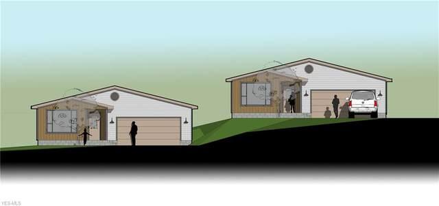 712 Slack Street, Steubenville, OH 43952 (MLS #4223535) :: RE/MAX Edge Realty