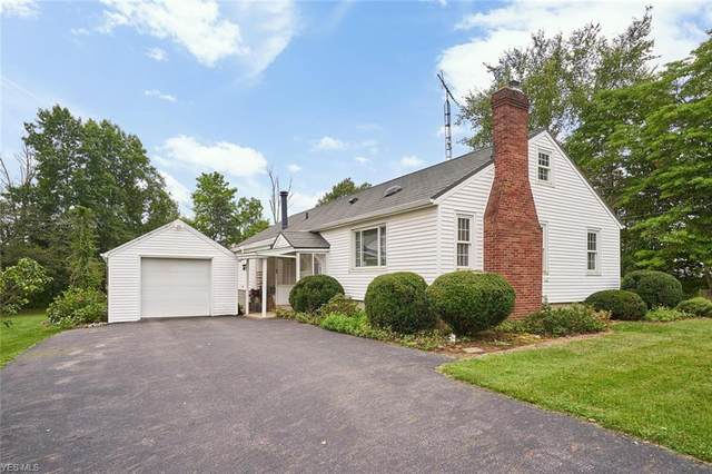 7212 Spieth Road, Medina, OH 44256 (MLS #4223543) :: RE/MAX Valley Real Estate
