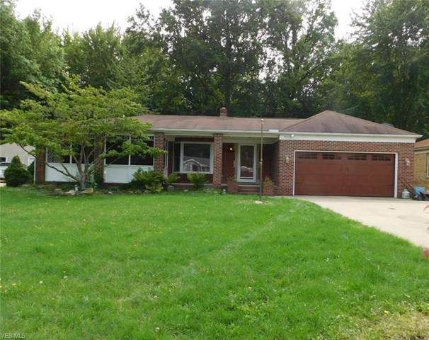37273 Carleen Avenue, Avon, OH 44011 (MLS #4223593) :: The Art of Real Estate