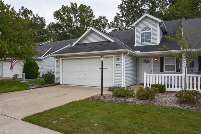 30781 Pepper Mill Court, North Olmsted, OH 44070 (MLS #4223596) :: Select Properties Realty