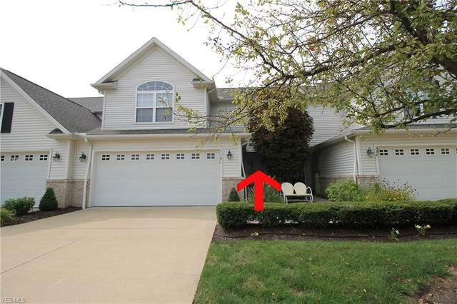 718 Waterberry Court, Avon Lake, OH 44012 (MLS #4223644) :: The Art of Real Estate