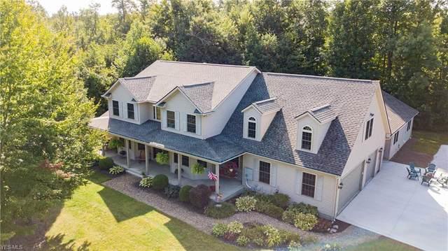 36675 Estee Lane, Grafton, OH 44044 (MLS #4223739) :: Tammy Grogan and Associates at Cutler Real Estate