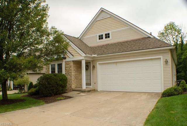 7304 Morning Star Trail, Northfield, OH 44067 (MLS #4223915) :: RE/MAX Trends Realty