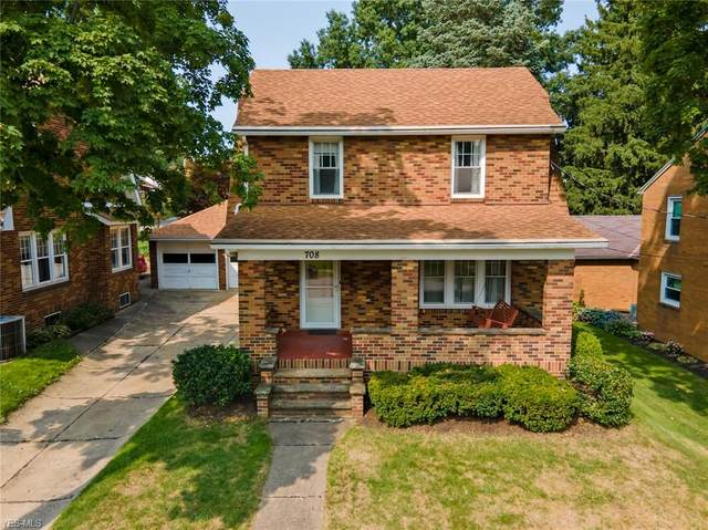 708 E Bowman Street, Wooster, OH 44691 (MLS #4223941) :: The Jess Nader Team | RE/MAX Pathway