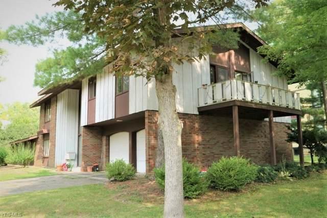37 S Cedar Street, Oberlin, OH 44074 (MLS #4224169) :: The Crockett Team, Howard Hanna