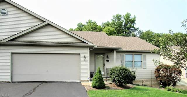205 Aspen Drive, Dover, OH 44622 (MLS #4224215) :: RE/MAX Trends Realty