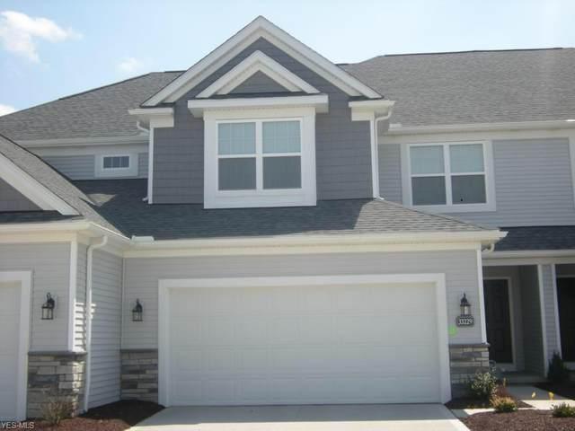33229 Belladon Court, Avon Lake, OH 44012 (MLS #4224282) :: The Holden Agency
