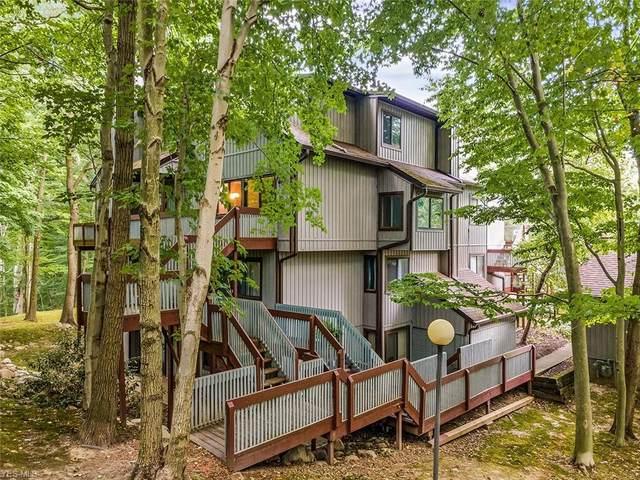 2189 Pinebrook Trail, Cuyahoga Falls, OH 44223 (MLS #4224297) :: RE/MAX Edge Realty